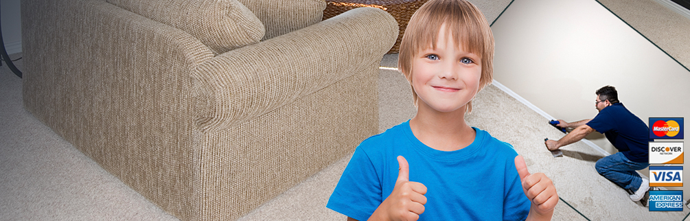 Carpet Cleaning Walnut Creek, CA | 925-350-5223 | Best Service